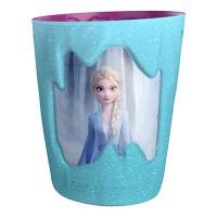 Balde de Pipoca Frozen 2