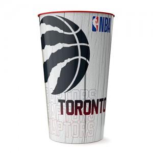 Copo Toronto Raptors