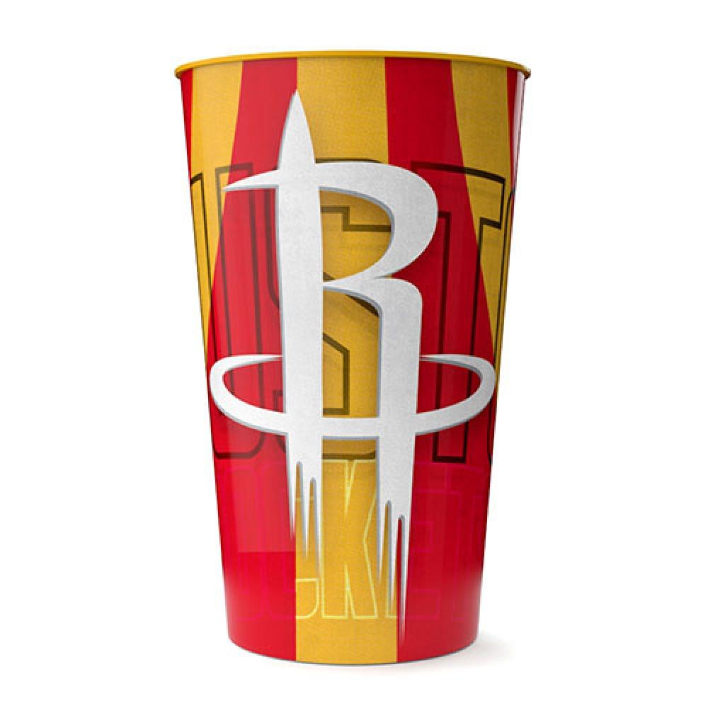 Copo Houston Rockets