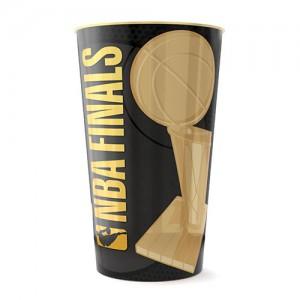 Copo NBA Finals
